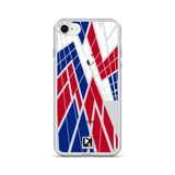 iPhone 7/8/PLUS DM-01 Case - LARS KAIZER