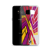 Samsung Galaxy S8 Series: DM-11 Case - LARS KAIZER