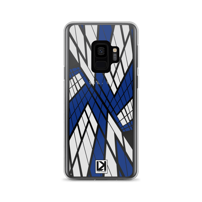 Samsung Galaxy S9 Series: DM-06 Case - LARS KAIZER