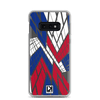 Samsung Galaxy S10 Series: DM-01 Case - LARS KAIZER