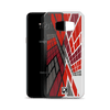 Samsung Galaxy S8 Series: DM-04 Case - LARS KAIZER