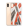 iPhone XS/XR Series: DM-12 Case - LARS KAIZER