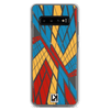 Samsung Galaxy S10 Series: DM-09 Case - LARS KAIZER