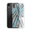 iPhone XS/XR Series: DM-07 Case - LARS KAIZER