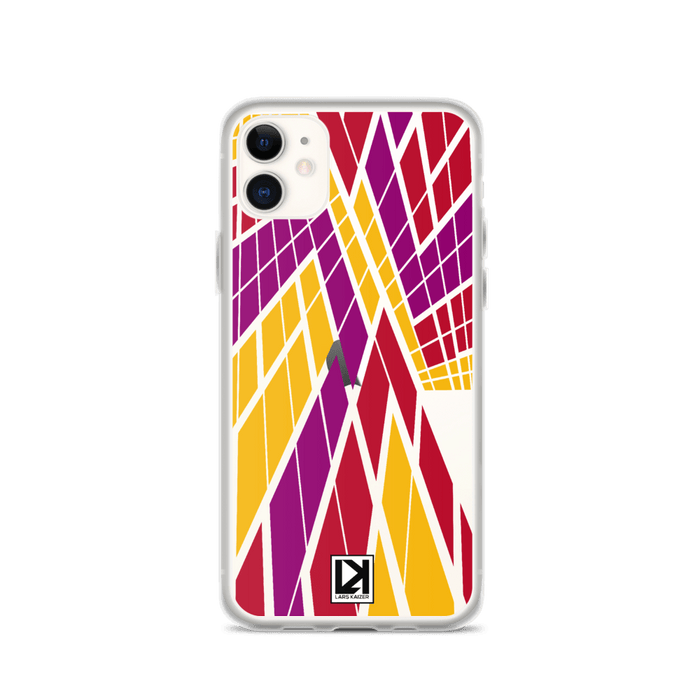iPhone 11 Series: DM-11 Case - LARS KAIZER