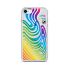 FLUID-01: PRIDE FOR IPHONE SE - LARS KAIZER