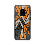 Samsung Galaxy S9 Series: DM-10 Case - LARS KAIZER