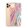 iPhone 11 Series: DM-03 Case - LARS KAIZER