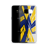 Samsung Galaxy S8 Series: DM-02 Case - LARS KAIZER