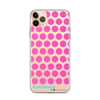 POKKA DOTS BY FLUFF ISLAND FOR IPHONE 11 SERIES - LARS KAIZER