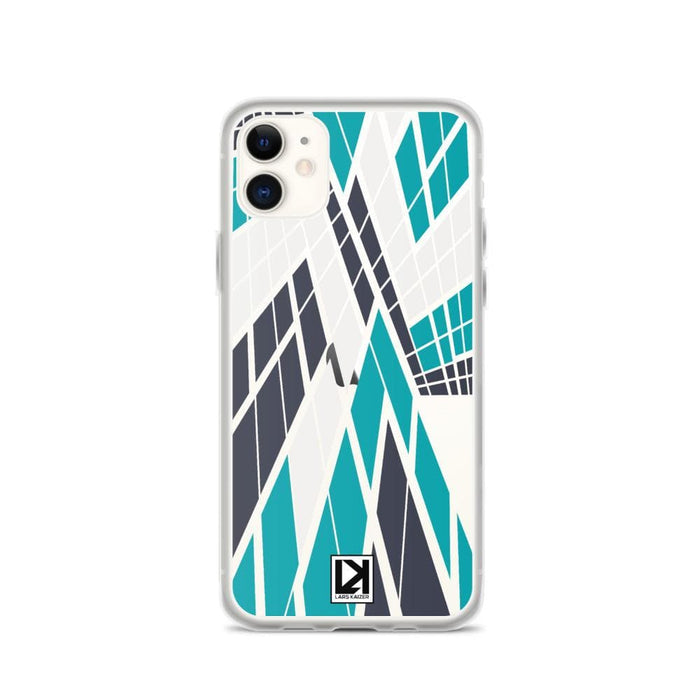 iPhone 11 Series: DM-05 Case - LARS KAIZER