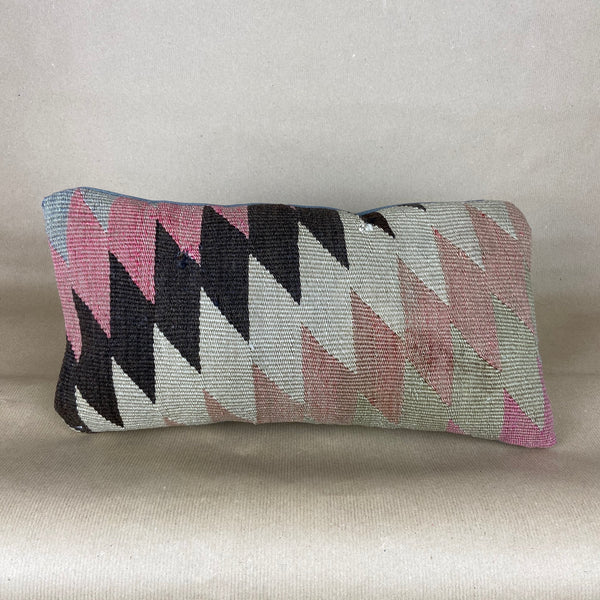 tiny Kilim Pillow
