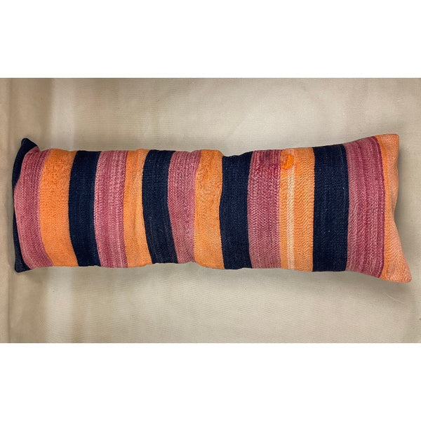 super large Kilim Pillow