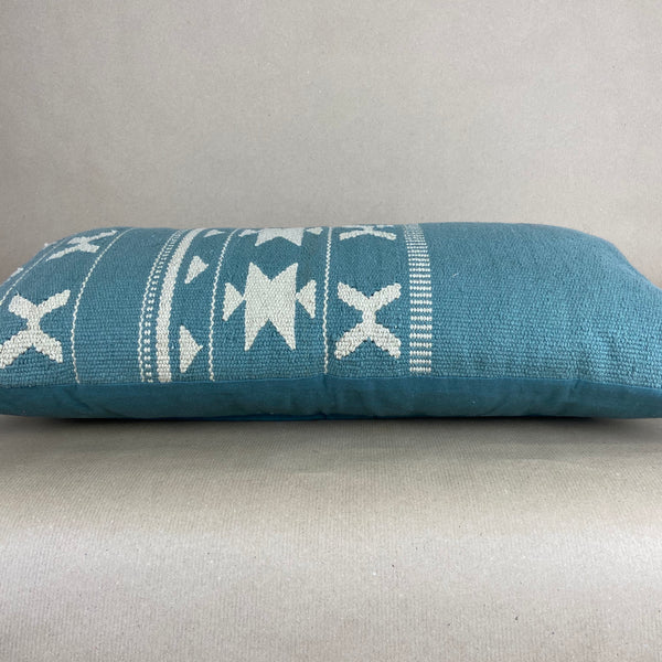 Boho Aztec Pillow