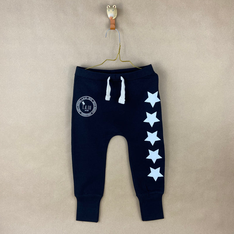 Sweatpants 'STARS'