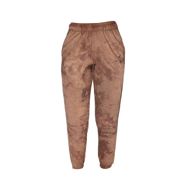 'FLAKE' Sweatpants