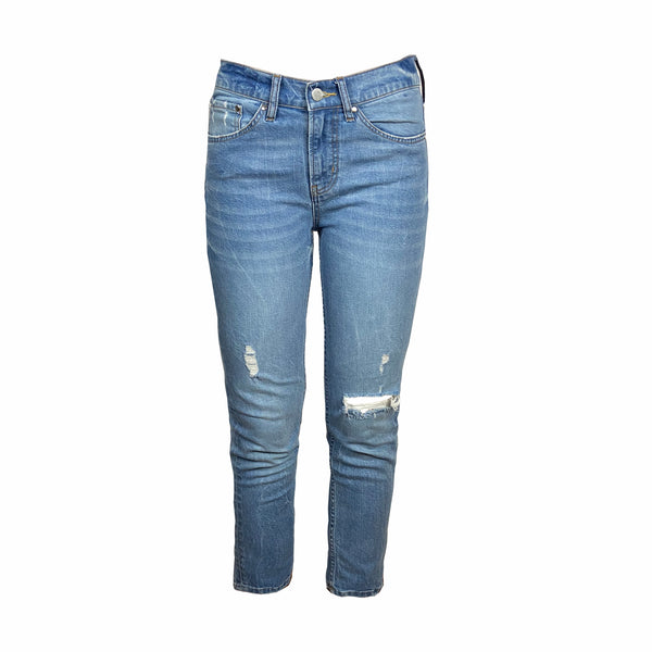 NEW 'HARBOR' Jeans