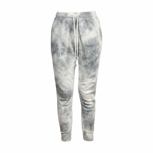 NEW 'SKY' Sweatpants