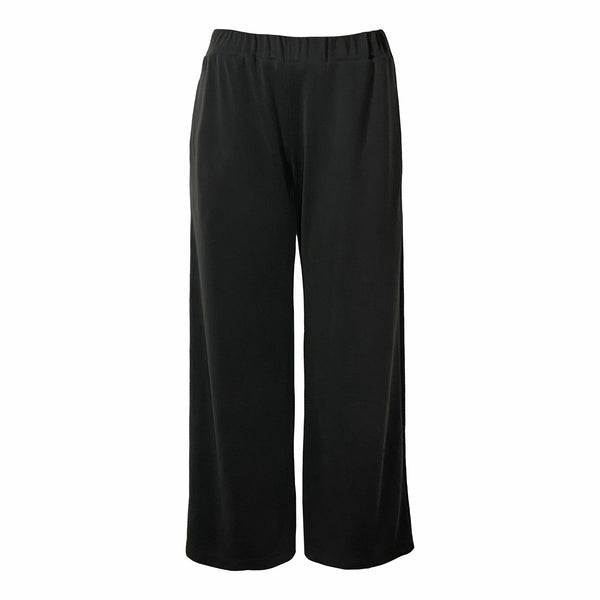 'DOWNEY' Trousers