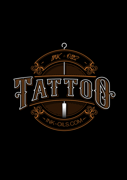 Best tattoo shop tamworth