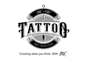 INK + OILS TAMWORTH TATTOO SHOP AND TATTOO REMOVAL