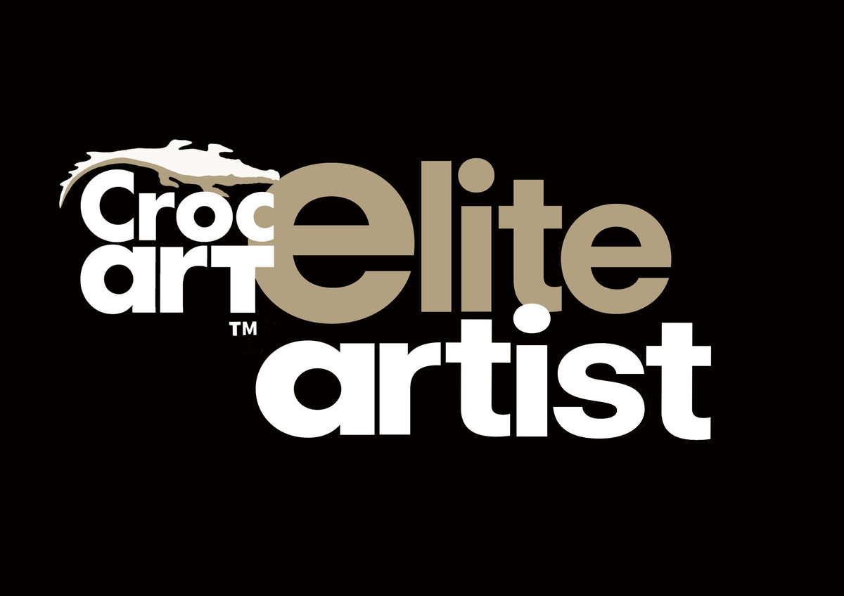 Croc art tattoo aftercare