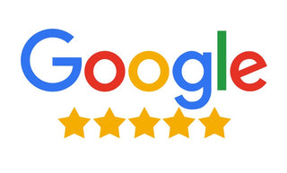 google reviews of ink + oils tamworth tattoo shop and laser tattoo removal