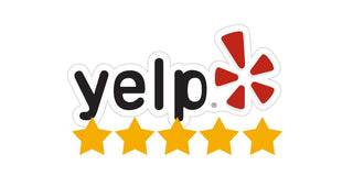 yelp reviews ink + oils tamworth tattoo shop and laser tattoo removal