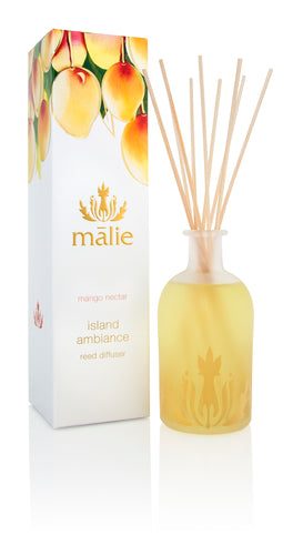Ambiance Reed Diffuser