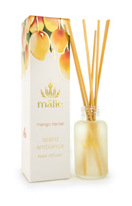 Ambiance Reed Diffuser Travel Size