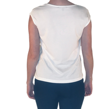 Load image into Gallery viewer, Seventy V Neck Cami