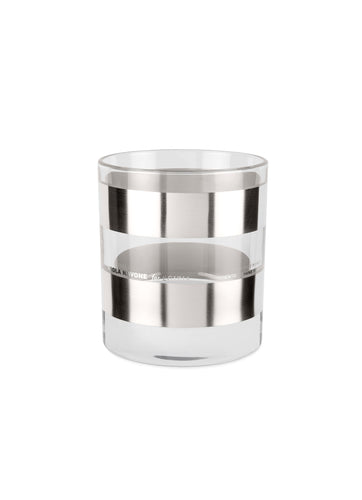 Vaso Corto Mix Tratto Set de 6 - (Vzla)