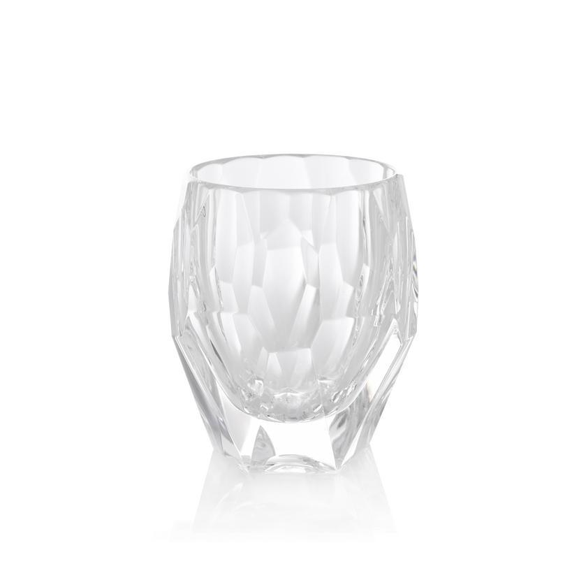 vaso Super Milly - Transparente C152MLY013