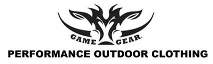 Game Gear NZ