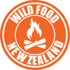 Wild Food Trusted