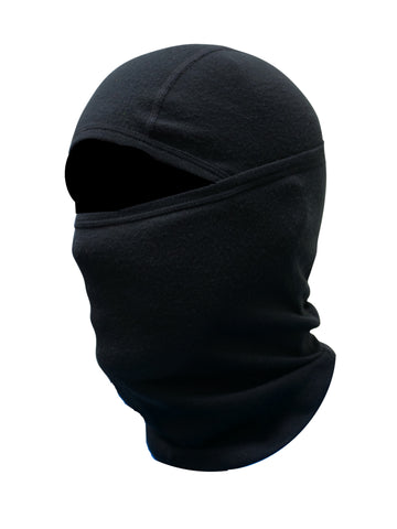 Thermal Balaclava