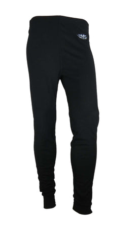 Game Gear Thermal Pants Black