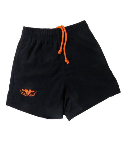 Game Gear Turf Shorts