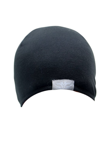 Thermal Reversible Beanie