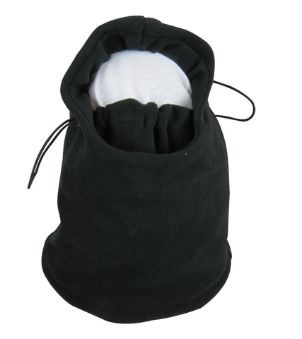 Game Gear Fleece Balaclava