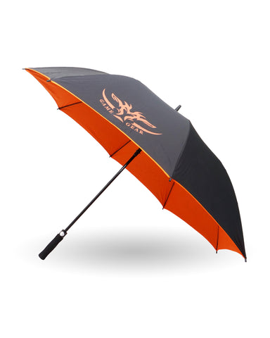 Game Gear Umbrella