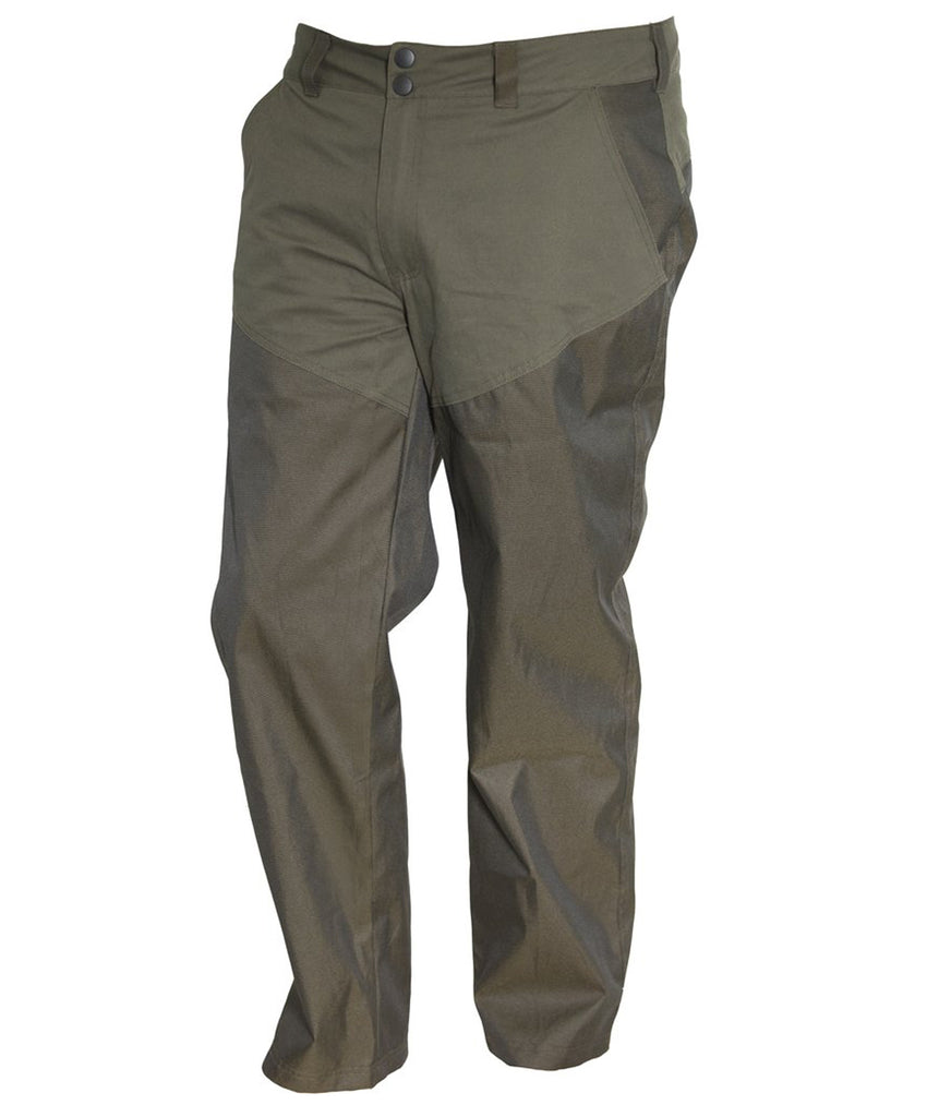 Work Trousers by Game Gear