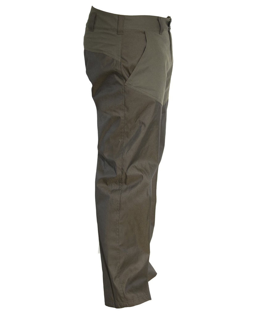 Hunting, farming, outdoors perfect work trousers
