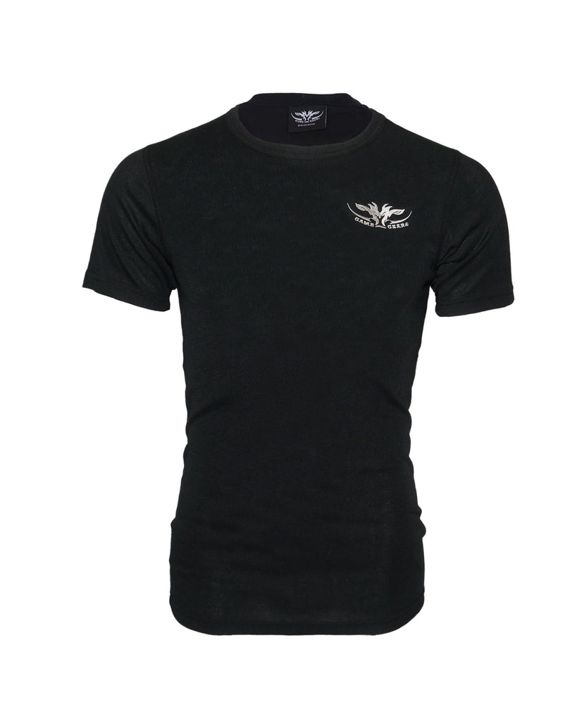 Short Sleeve Thermal
