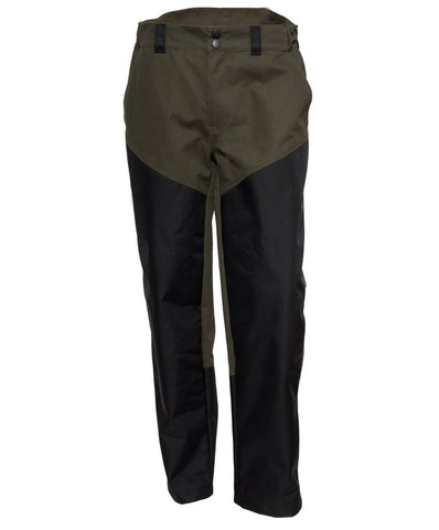 Game Gear All terrain trousers