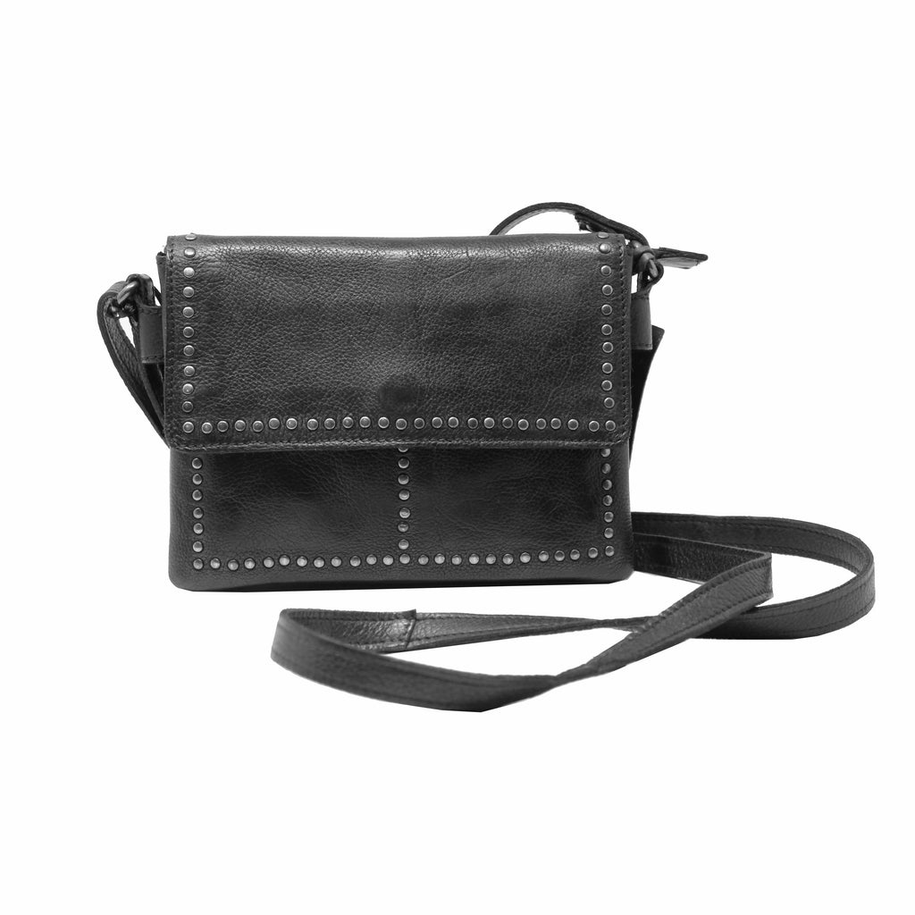 Latico Leather Cleo (MULTIPLE COLORS)