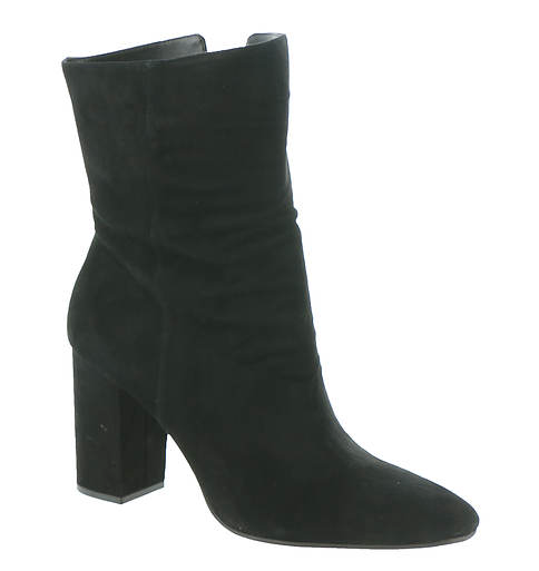 Jessica Simpson Lily Black Lux