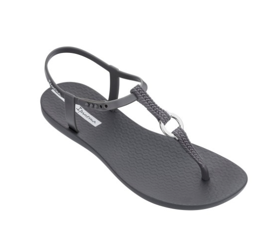 Ipanema Link Dark Grey