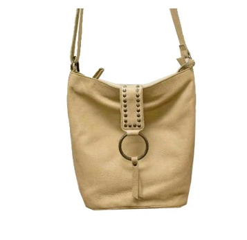 Latico Leora Crossbody Honey