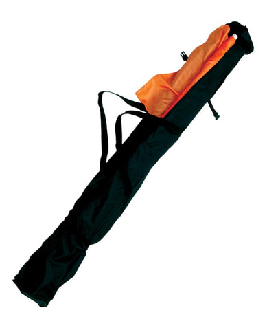 6' FLAG POLE BAG
